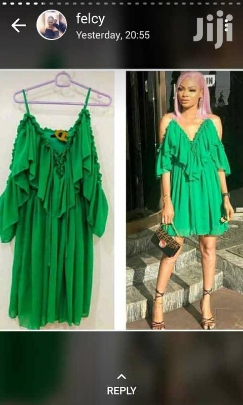 Nice Dress   Clothing for sale in Odorkor, Greater Accra, Ghana