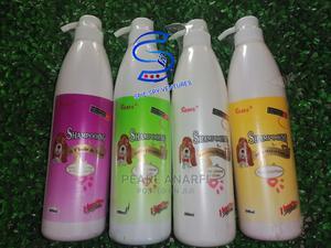 800ml Pet Shampoo   Pet's Accessories for sale in Greater Accra, Tema Metropolitan