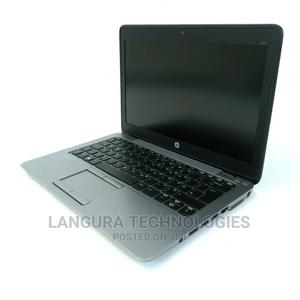 Laptop HP EliteBook 820 G2 8GB Intel Core I5 500GB   Laptops & Computers for sale in Greater Accra, Kaneshie