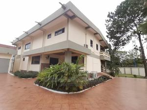 Newly Renovated 5 Bdrm Mansion 4rent at East Legon Around KFC | Houses & Apartments For Rent for sale in Greater Accra, East Legon