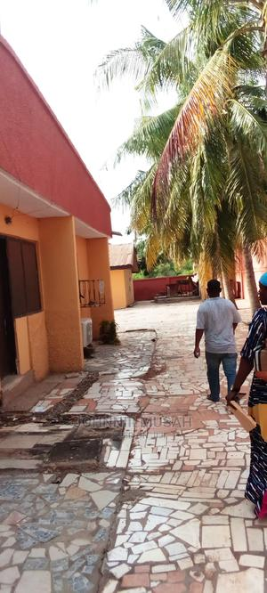 Single Room S/C at North Legon | Houses & Apartments For Rent for sale in Greater Accra, Achimota