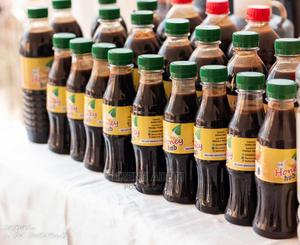 Immune Booster   Meals & Drinks for sale in Greater Accra, Achimota