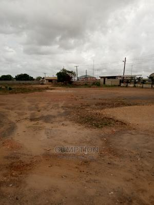 Big Vehicle Parking Space for Short Term   Land & Plots for Rent for sale in Greater Accra, Tema Metropolitan