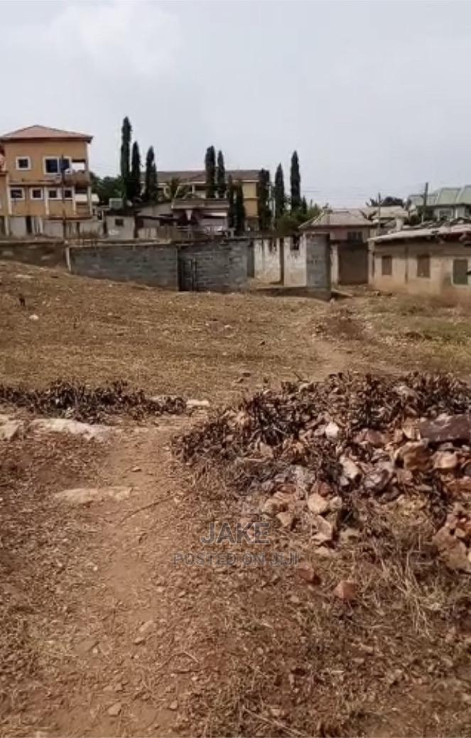 2 Plots of Land for Sale | Land & Plots For Sale for sale in Ga South Municipal, Greater Accra, Ghana
