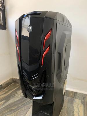 Raidmax Viper Gx Gaming Case | Computer Hardware for sale in Ashanti, Kumasi Metropolitan