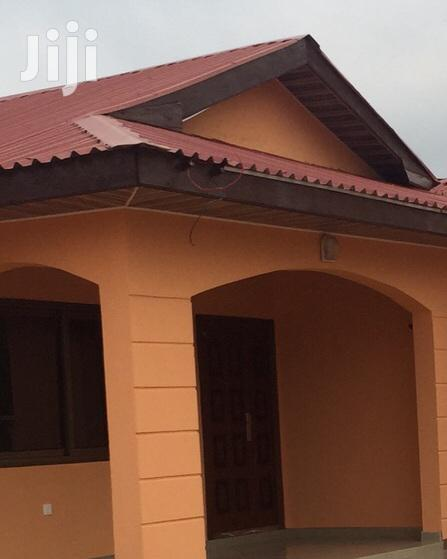 3 Bedroom House for Sale South La | Houses & Apartments For Sale for sale in South Labadi, Greater Accra, Ghana
