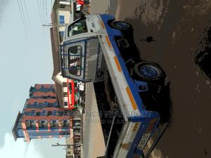 Delivery Services | Logistics Services for sale in Greater Accra, Achimota