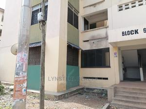 3 Bedrooms Adenta Ssnit Flat For Sale   Houses & Apartments For Sale for sale in Adenta, SSNIT Flats