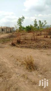 Serviced Plot at Noble Realty Estate | Land & Plots For Sale for sale in Greater Accra, Tema Metropolitan