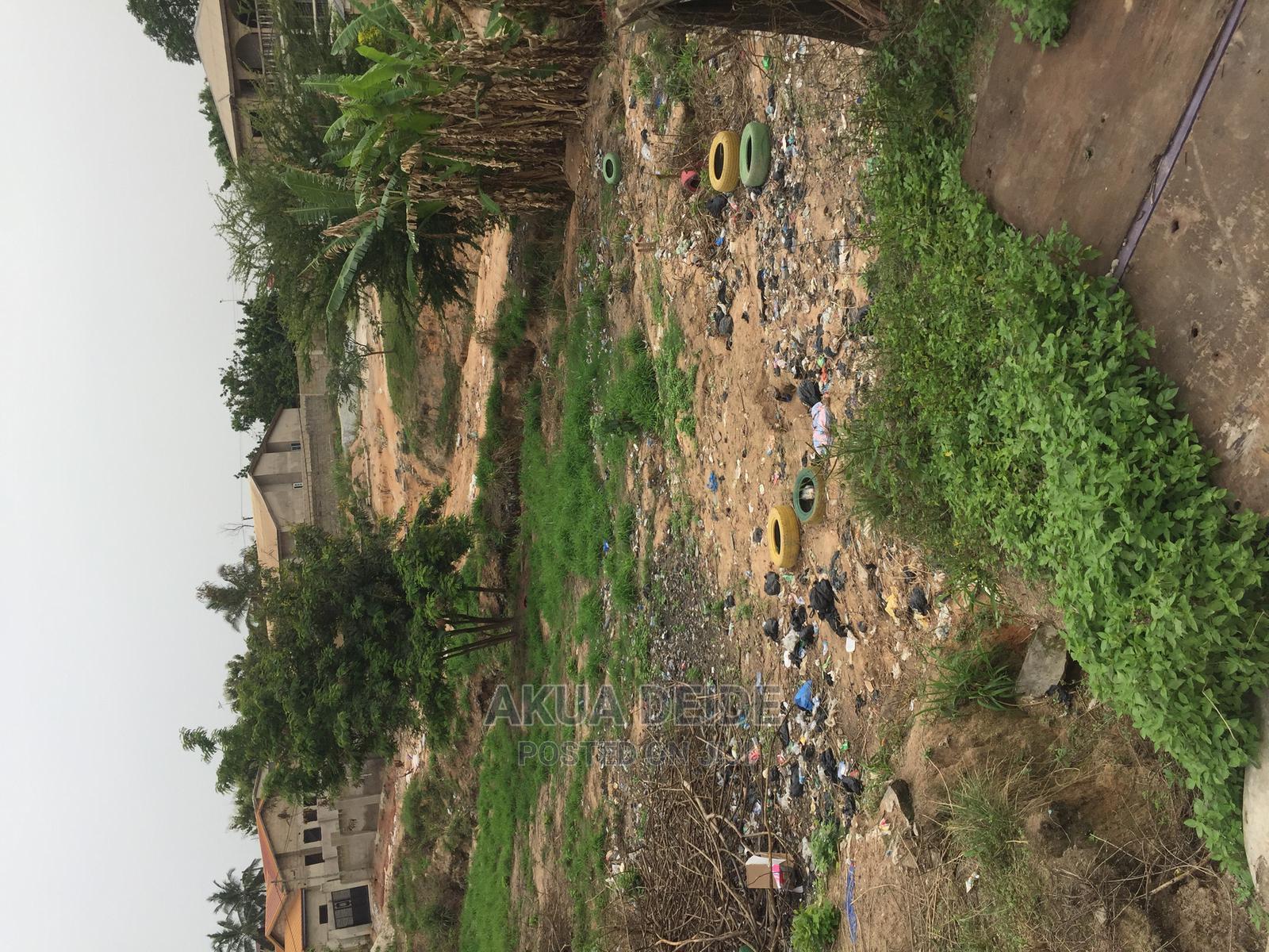 2 Plots of Land for Sale | Land & Plots For Sale for sale in Afigya-Kwabre, Ashanti, Ghana