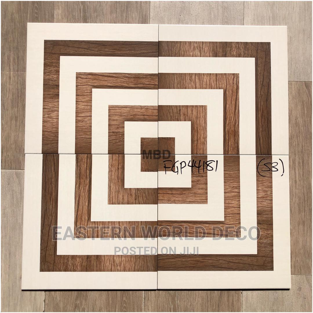 Floor and Wall Tiles   Building Materials for sale in Accra Metropolitan, Greater Accra, Ghana