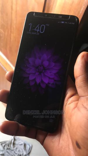 Tecno Spark 2 16 GB Black | Mobile Phones for sale in Ashanti, Kumasi Metropolitan