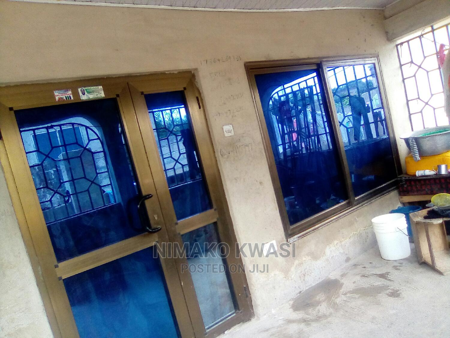 Cheap Sale   Houses & Apartments For Sale for sale in Kwabre, Ashanti, Ghana