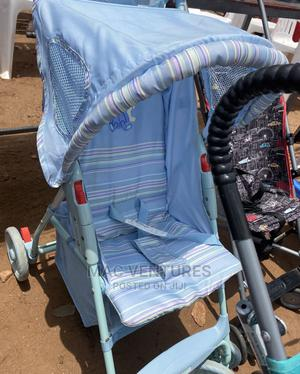 Baby Strollers | Prams & Strollers for sale in Greater Accra, Adenta