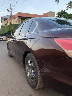 Honda Accord 2012 Brown | Cars for sale in Greater Accra, Adenta
