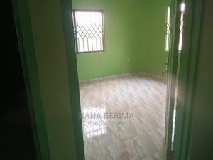 4bdrm House in Kpone Shanghai, Tema Metropolitan for Rent | Houses & Apartments For Rent for sale in Greater Accra, Tema Metropolitan