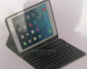 New Tablet 32 GB Silver | Tablets for sale in Greater Accra, Adabraka