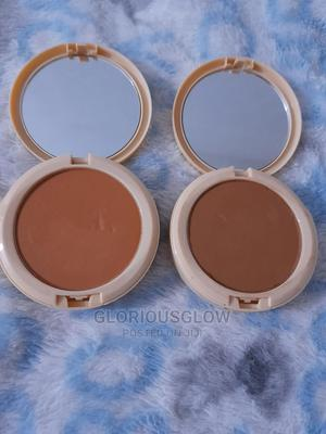 Makeup Face Powder | Health & Beauty Services for sale in Greater Accra, Okponglo