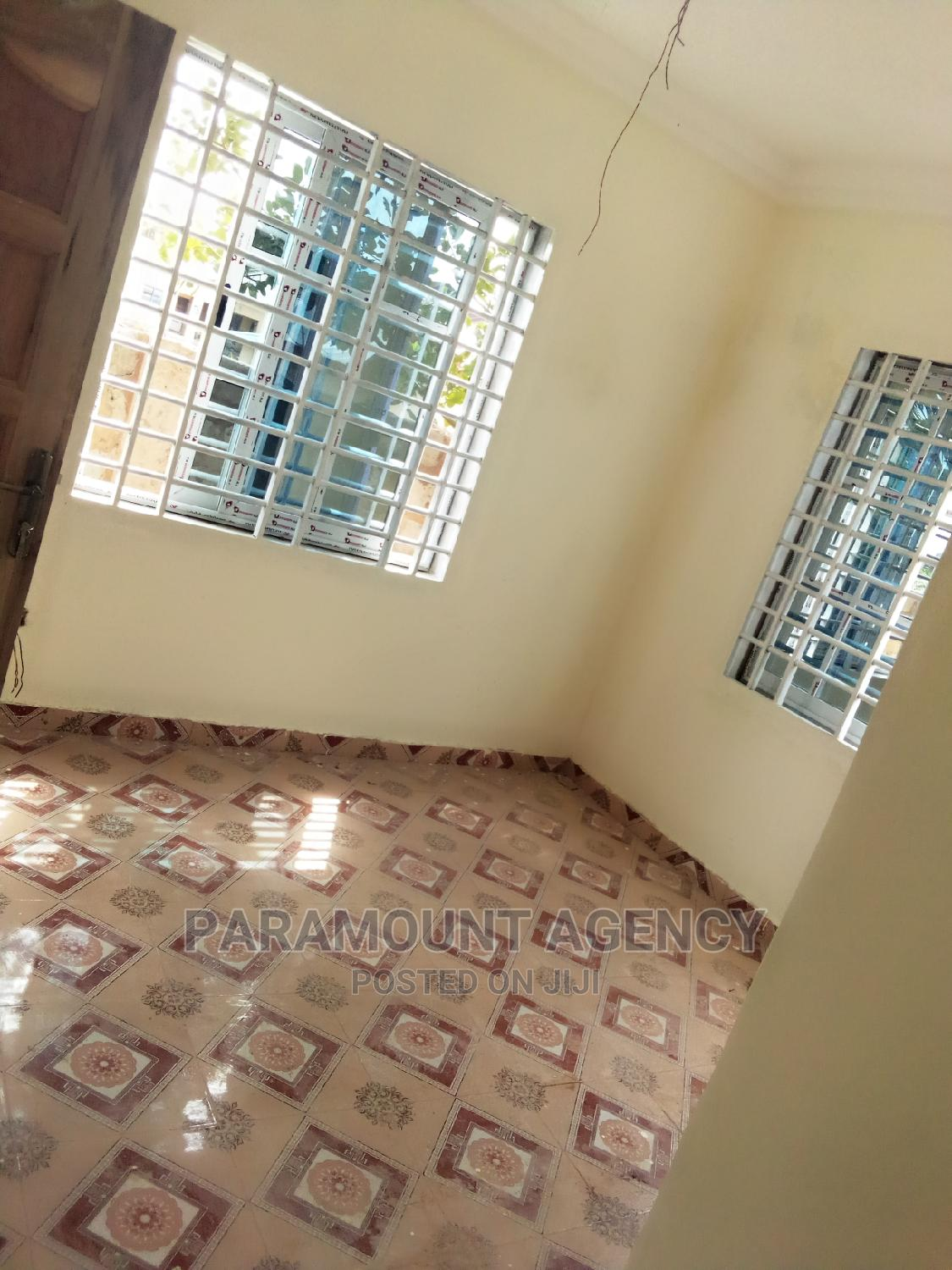 Newly Built Chamber and Hall Self Contain for Rent | Houses & Apartments For Rent for sale in Ga West Municipal, Greater Accra, Ghana