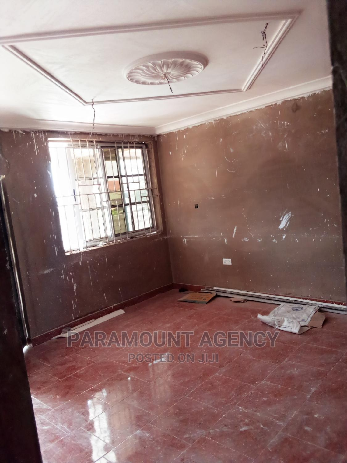 Newly Built Chamber and Hall Self Contain Apartment for Rent   Houses & Apartments For Rent for sale in Pokuase, Greater Accra, Ghana