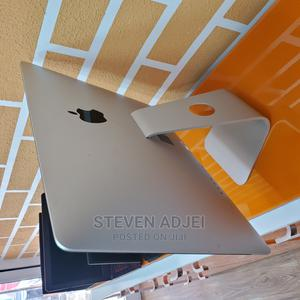 New Desktop Computer Apple iMac 8GB Intel Core I5 HDD 1T | Laptops & Computers for sale in Greater Accra, Adenta