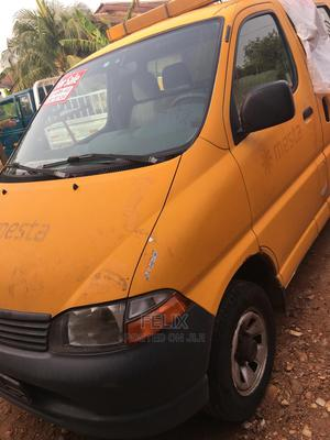 Toyota Hiace Van   Buses & Microbuses for sale in Greater Accra, Accra Metropolitan