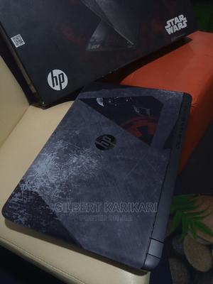 Laptop HP 15-Ra003nia 8GB Intel Core I5 SSHD (Hybrid) 1T | Laptops & Computers for sale in Western Region, Shama Ahanta East Metropolitan