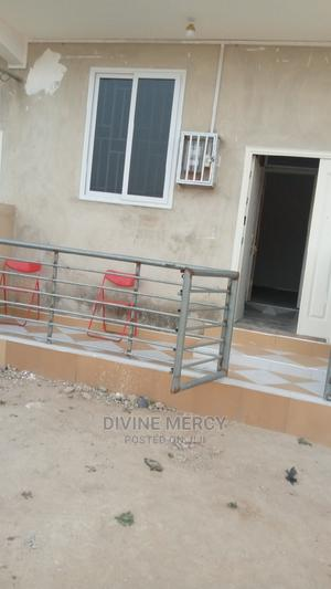 Neat Chamber And Hall Self Contained For Rent   Houses & Apartments For Rent for sale in Central Region, Awutu Senya East Municipal