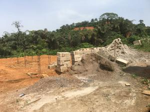 A Three Bedroom Footing on One Plot for Sale. | Houses & Apartments For Sale for sale in Western Region, Wasa Amenfi West
