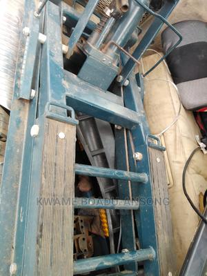 Commercial Car Jack | Vehicle Parts & Accessories for sale in Greater Accra, Ga South Municipal