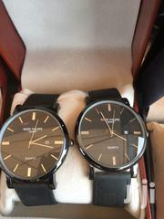 Patek Philippe Leather Watches | Watches for sale in Ashanti, Kumasi Metropolitan