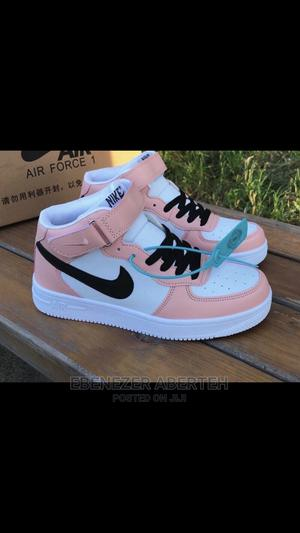 Nike Air Force 1 | Shoes for sale in Greater Accra, Accra Metropolitan