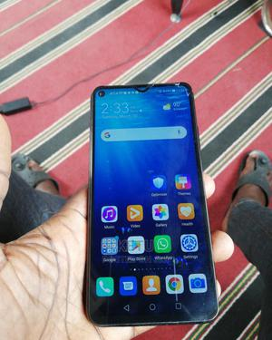 Huawei Honor 20S 128 GB Blue | Mobile Phones for sale in Greater Accra, Achimota