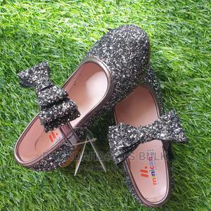 Baby Girls Shoes | Children's Clothing for sale in Greater Accra, Ga West Municipal