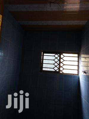 Single Room Self Contain at Paradise for Rent