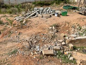 One Acre Of Land At East Airport For Least   Land & Plots for Rent for sale in Greater Accra, Airport Residential Area