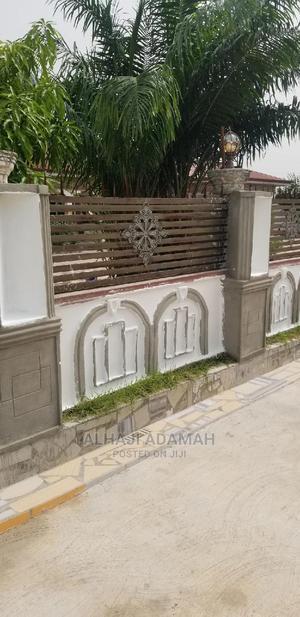 House for Sale at Abuakwa Manhyia   Houses & Apartments For Sale for sale in Ashanti, Kumasi Metropolitan