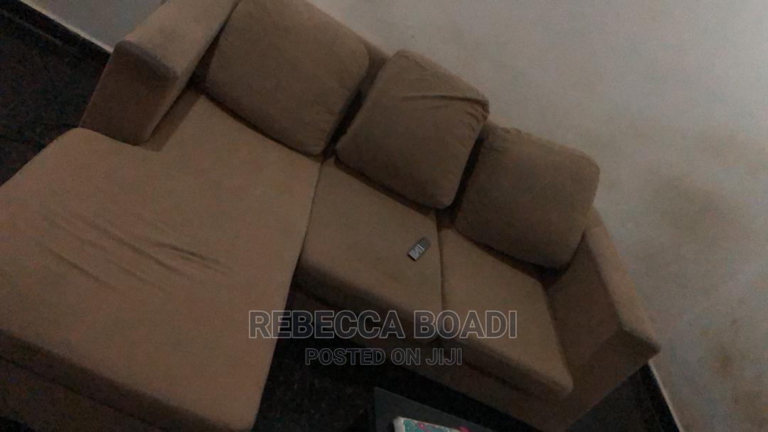 L Sofa for Sale