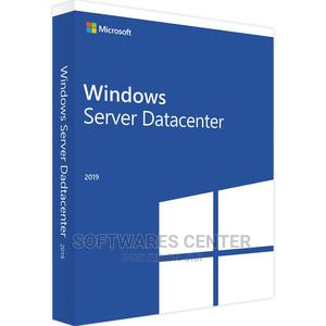 Windows Server 2019 Datacenter Product KEY (1 Pc) | Software for sale in Greater Accra, Achimota