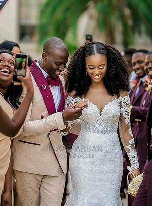 Wedding Photography Package | Photography & Video Services for sale in Greater Accra, Accra Metropolitan