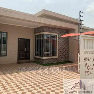 3 Bedroom House for Sale at Lakeside   Houses & Apartments For Sale for sale in Greater Accra, Tema Metropolitan