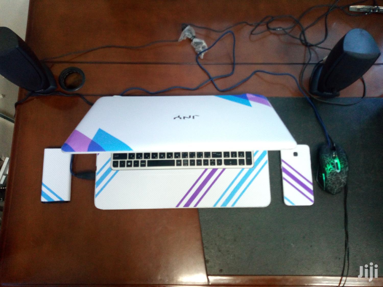 Archive: Desktop Computer HP 16GB Intel Core I7 SSD 1T