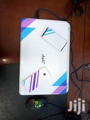 """GAMING Laptop HP 17"""" Core I7 1tb 8gb Gtx 2GB Dedicated & SSD 