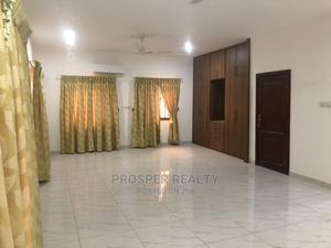 Executive 4 Bedrooms House at Spintex | Houses & Apartments For Rent for sale in Greater Accra, Tema Metropolitan