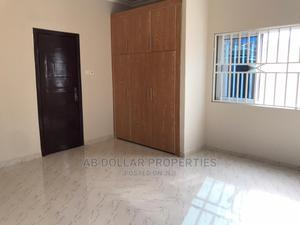 3 Bedroom House for Sale   Houses & Apartments For Sale for sale in Spintex, Baatsona Total