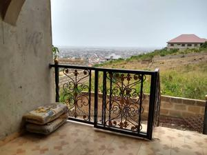 House at Ashongman for SALE | Houses & Apartments For Sale for sale in Greater Accra, Ga East Municipal