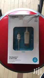 Connect By Belkin | Computer Accessories  for sale in Greater Accra, Achimota