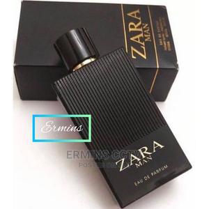 Zara Men's Spray 100 Ml   Fragrance for sale in Greater Accra, Achimota