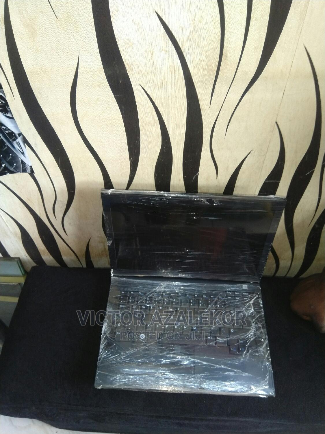 Laptop Dell 4GB Intel Core 2 Duo HDD 320GB   Laptops & Computers for sale in Madina, Greater Accra, Ghana