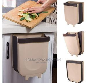 Portable Kitchen Dustbin   Kitchen & Dining for sale in Greater Accra, Dansoman